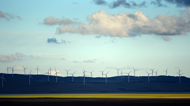 Wind-turbines-004