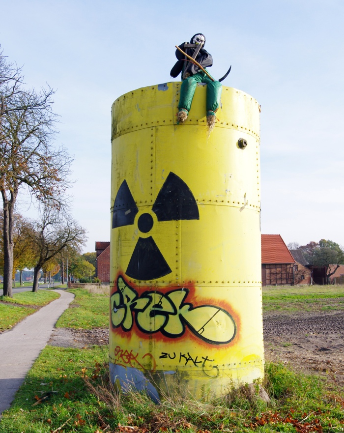 wendlandantinuclearprotest3
