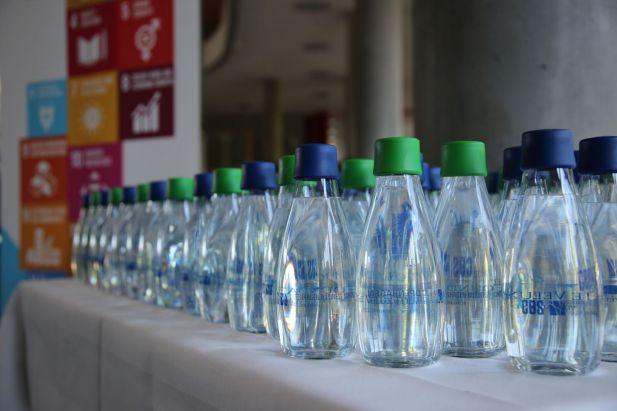 bottles_scorai