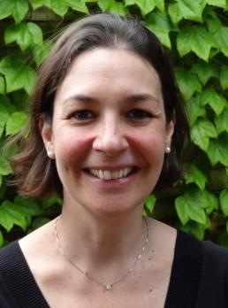 Irene Lorenzoni